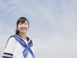 岐阜県の中学生に受験の為に家庭教師、塾は必要か?という考え方